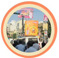 auto ads in vijayawada
